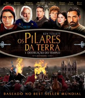 http://livrosdefantasia.files.wordpress.com/2011/09/pilares-da-terra.jpg?w=293&h=425&h=339