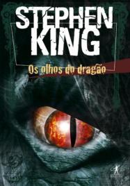 Os Olhos do Dragão, de Stephen King